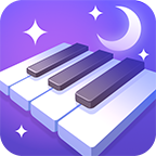 Piano Dream APK