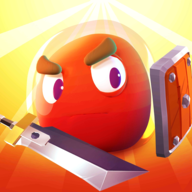 Battle Balls Royale APK