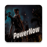 PowerNow For Free Fire APK