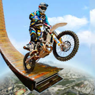 Bike Stunt APK