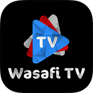 Wasafi TV APK