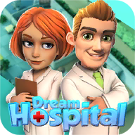 Dream Hospital APK