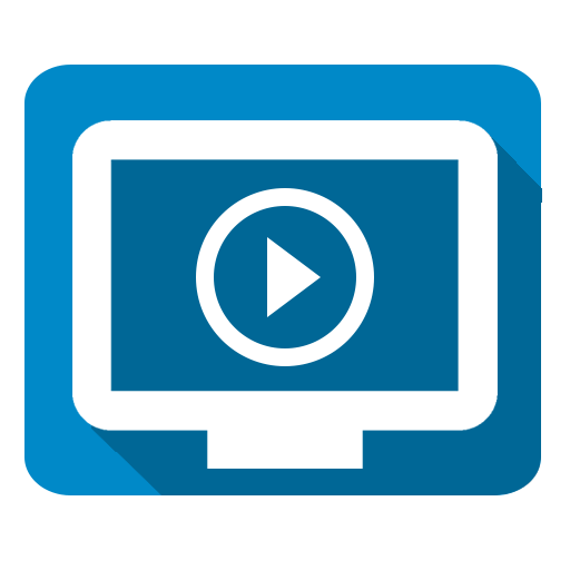 dream Player TV for FritzBox APK