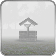 The Chapter Seven APK