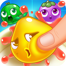Fruit Splash Maina APK