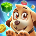 Mini Juice APK