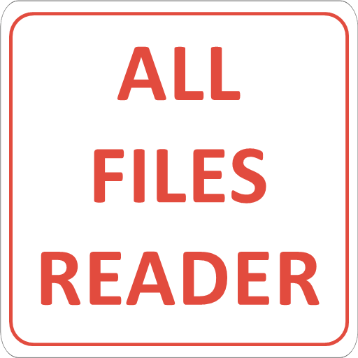 Document Viewer APK