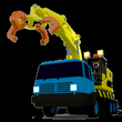 Little Crane 2 APK