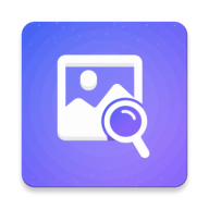 Ultimate Image Search & Download HD APK