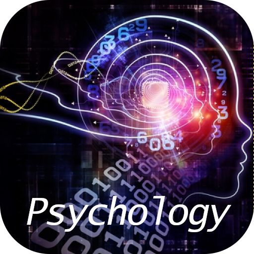 Psychology APK