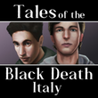 Tales of the Black Death Part 1 APK