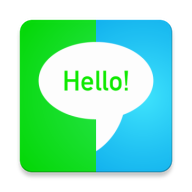 Speak English Fluently APK