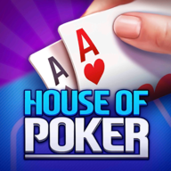 House of Poker APK