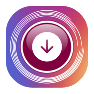 Highlight Story Saver APK