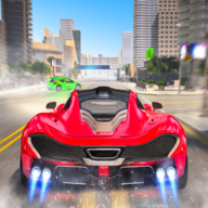 Racing Cars Drifting Drive APK