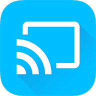 TV Cast (S) APK