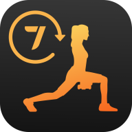 7 Day Fitness APK