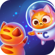 Space cats APK