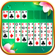 FreeCell Solitaire Fun APK