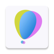 Photo Cam APK