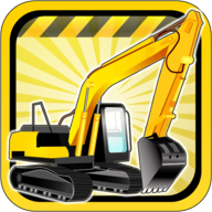 Construction World APK