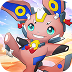 Trainer canyon APK
