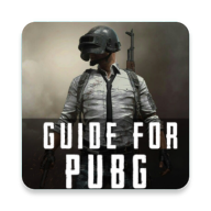 Guide For Pubg Mobile APK