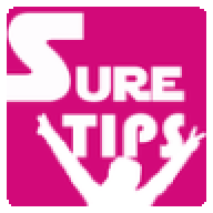 Sure betting tips app icon robin thicke on bet awards