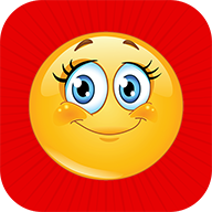 Chat Smileys APK