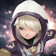 Tale of Chaser APK