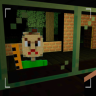 Five Nights at Angry Teacher APK