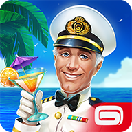 The Love Boat APK