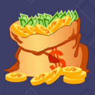 The Money Man APK