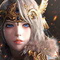 Realm of Chaos APK