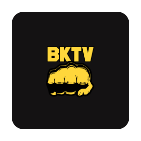 Bare Knuckle TV APK