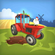 Perfect Farm APK