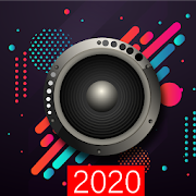 Sound Booster 2020 APK