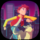 Top Run APK