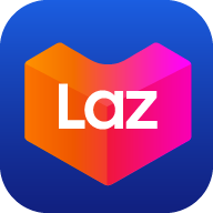Lazada APK 6.35.100.1 - download free apk from APKSum