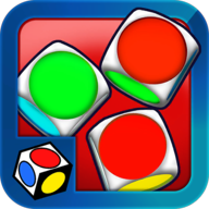 Simple Color Game APK