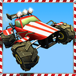 Crash Drive 2 APK