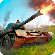 World War II: TCG APK