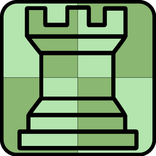 Chess for All APK