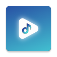 JIO Music Player APK