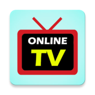 TV Online All Channel APK