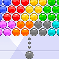 Bubble Shooter Classic APK