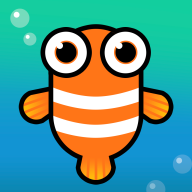 Idle Fish - Caviar Factory Tycoon APK