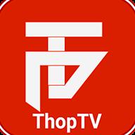Thop TV Guide APK