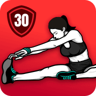 Stretching Exercises APK