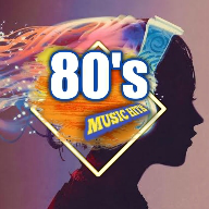 Best of 80s Songs - Hits colle APK